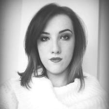 Profilo utente di Iulia