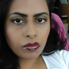 Sharmistha