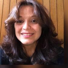 Profil korisnika Ana Elena