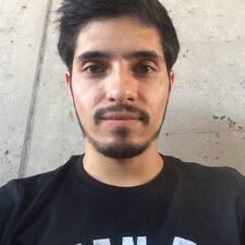 Osiel User Profile