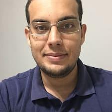 Profil korisnika Alisson