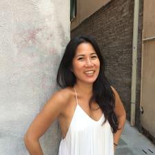Michelle Kimme User Profile