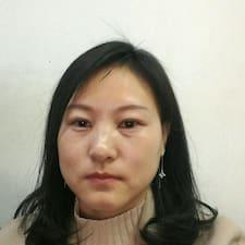 英梅 - Profil Użytkownika