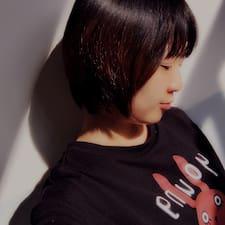 Profil Pengguna Fanchao