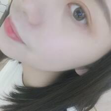 Nutzerprofil von Kokoro