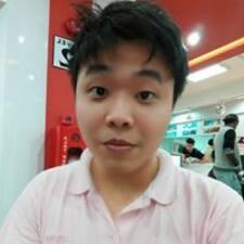 Tay User Profile