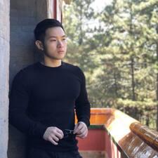 Wandi Pang User Profile
