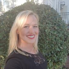 Mary Grey - Profil Użytkownika