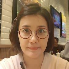 문숙 - Profil Użytkownika