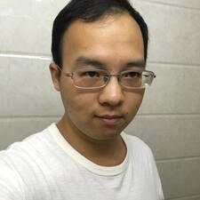 Loeng User Profile