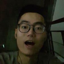 舜安 Kullanıcı Profili