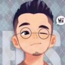 炎 Kullanıcı Profili