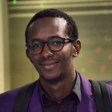 Thierno Diafar Kullanıcı Profili