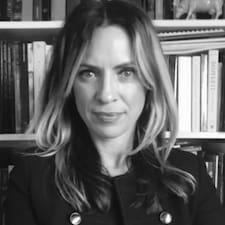 Elizabeth Carroll Kullanıcı Profili