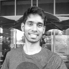 Kiriti - Profil Użytkownika