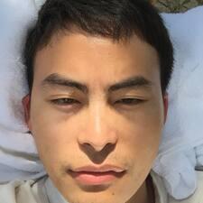 Yanjiao User Profile