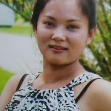 Linh Kullanıcı Profili