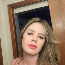 Melissa934