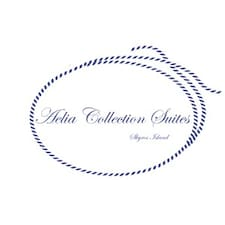 Aelia Collection