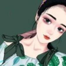 林雅 User Profile