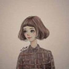 Zhang Kullanıcı Profili