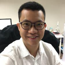 Tsz Kin님의 사용자 프로필