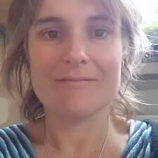 Josina Brukerprofil