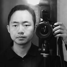 Profilo utente di 冬渠
