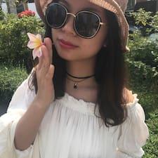 容 - Profil Użytkownika
