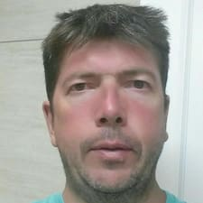 Profil korisnika Joseantonio