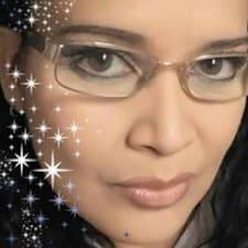 Marycarmen User Profile