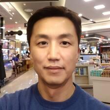 Perfil de usuario de 제철