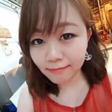 Lum User Profile