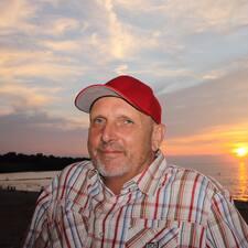 Volker님의 사용자 프로필