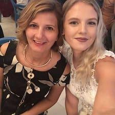 Profil korisnika Tara & Ana
