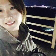 Jeongyun User Profile