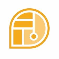 Profil korisnika Frontdesk