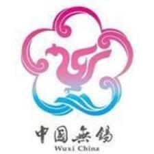 Nutzerprofil von 静波