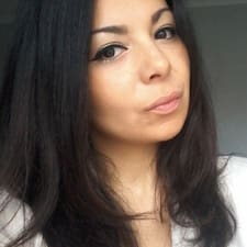 Lucilia Kullanıcı Profili