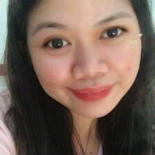 Profilo utente di Mariel