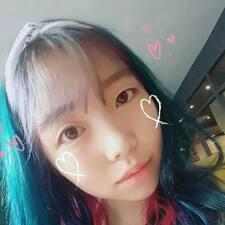 승윤 Kullanıcı Profili