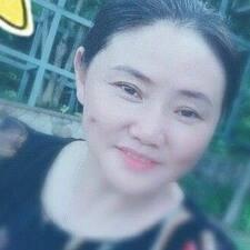 淑羿 User Profile
