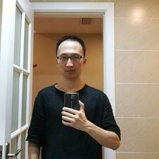 Mengxiao User Profile