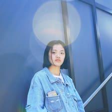 Profil korisnika 北坪
