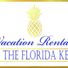 Vacation Rentals Of The Fla Keys User Profile