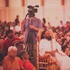 Sai Varun Kumarさんのプロフィール