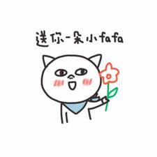 Profil utilisateur de 佳琦