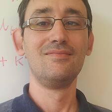 Profil utilisateur de Pier Francesco