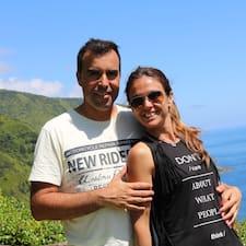 Profil korisnika José António Pires