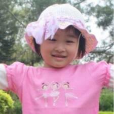 Profil korisnika Yongshun